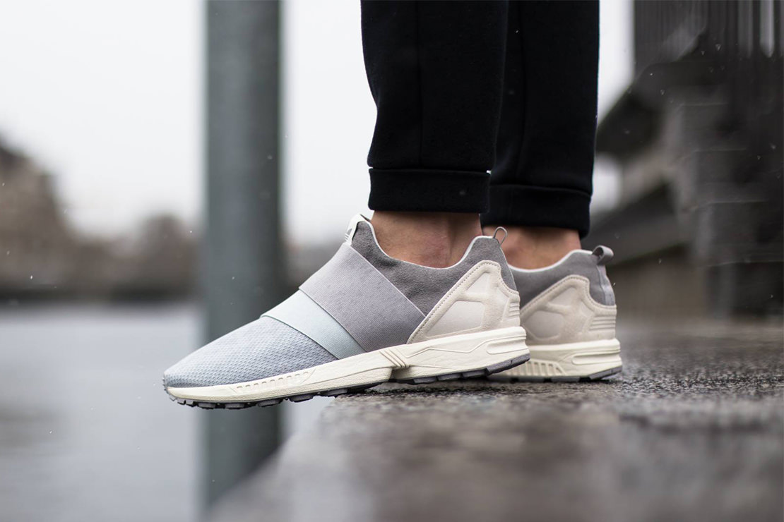 adidas-originals-zx-flux-slip-on-clear-grey-clear-onix-light-granite-0