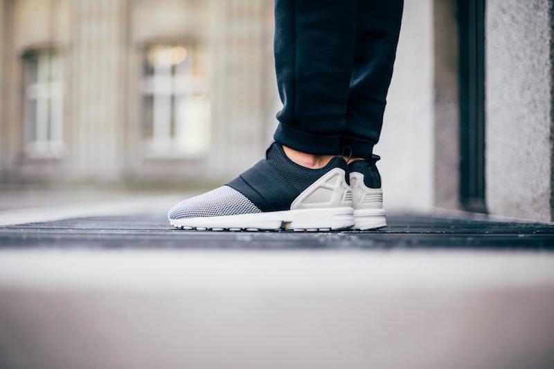 adidas-Originals-ZX-Flux-Slip-On1