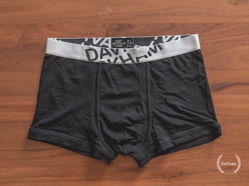beckham-h&m-underwear