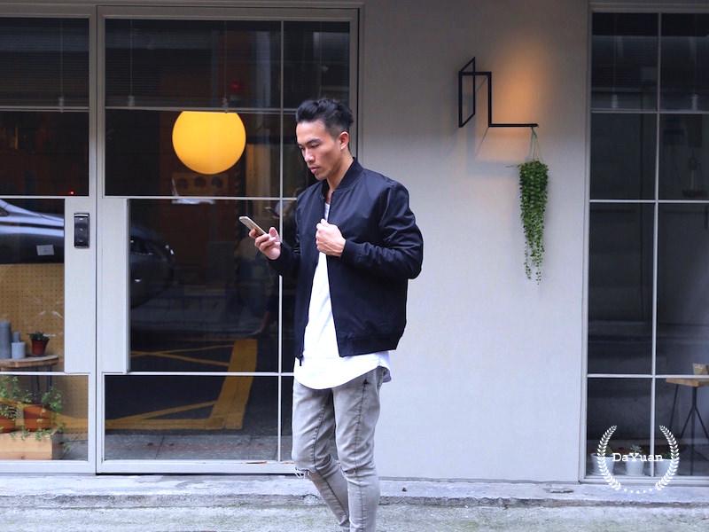 玩樂|台北 早鳥約ㄆ地點與行程規劃