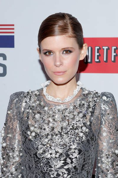 kate-mara-in-house-of-cards-large-picture-number-2.jpg