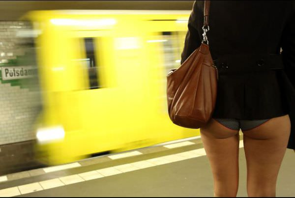 no_pants_subway_ride_2014_3