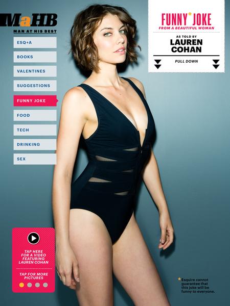 Lauren_Cohan_Esquire_Magazine_Feb_2013_Carlost.net_001.png