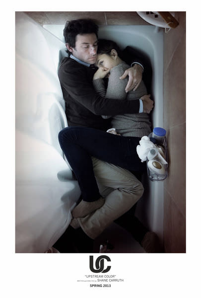 26-upstreamcolor.jpg