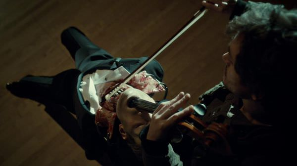 Hannibal_S01E08_KissThemGoodbye_net_0444.jpg