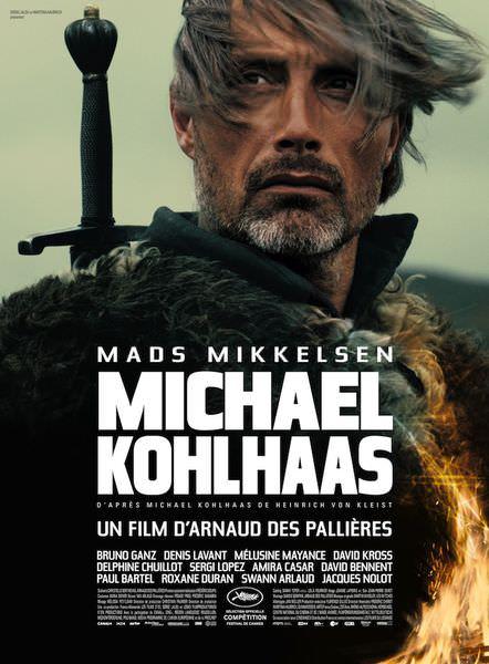 mads-mikkelsen-michael-kohlhaas-poster-skip.jpg