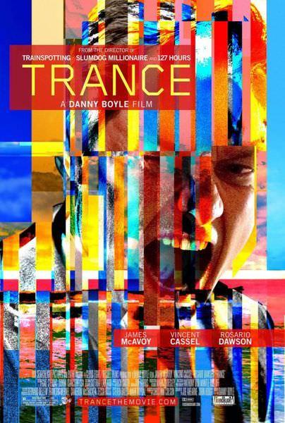 trance-690x1024.jpg