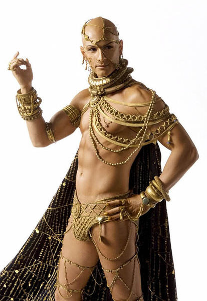 rodrigo-santoro-as-xerxes-in-300-rise-of-an-empire-12