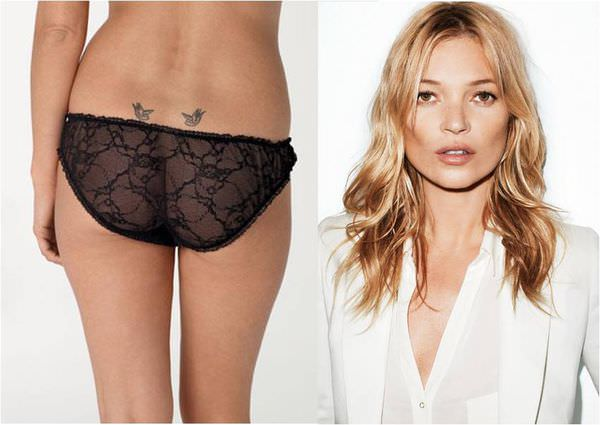 Kate-Moss-Tattoos-01.jpg