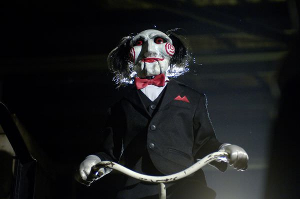 saw-puppet