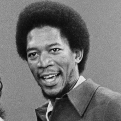 Morgan-Freeman-9301982-2-402
