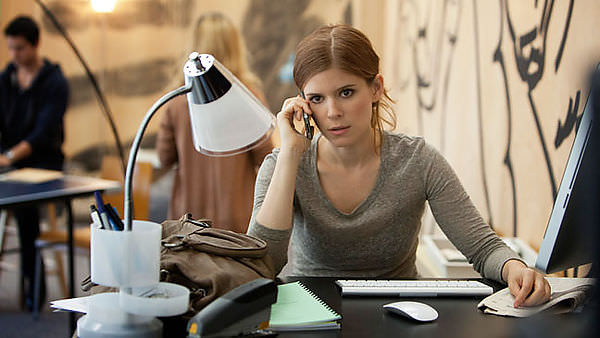 kate_mara_house_of_cards.jpg
