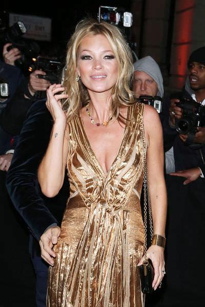Kate Moss35-20121116-14.jpg