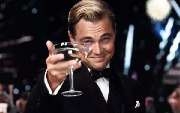 2013虛擬富豪排行榜