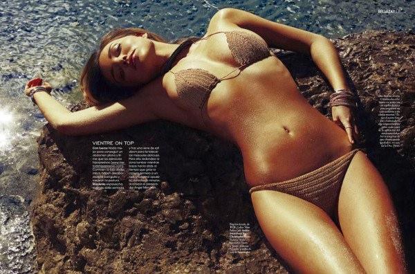 Miranda-Kerr-Elle-Spain-11-600x396.jpg