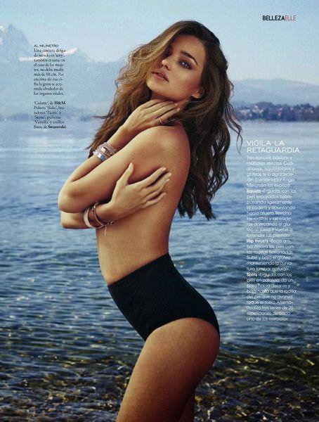 Miranda-Kerr-Elle-Spain-15-600x793.jpg