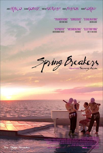 springbreakers.jpg