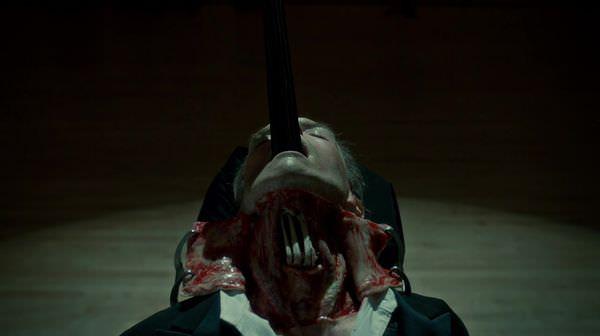 Hannibal_S01E08_KissThemGoodbye_net_0312.jpg