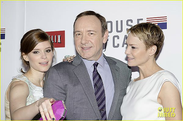kate-mara-house-of-cards-screening-with-kevin-spacey-03.jpg