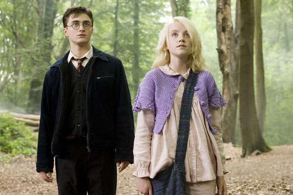 evanna-lynch-harry-potter-order-phoenix-8
