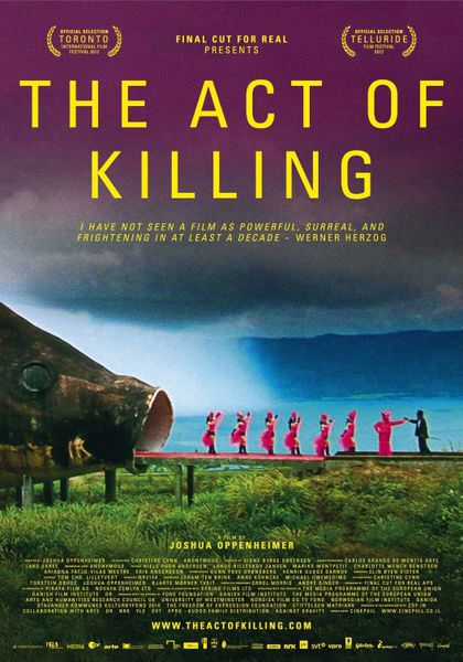 act_of_killing.jpg