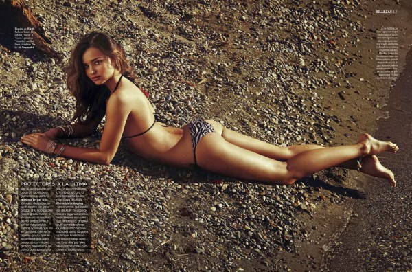 Miranda-Kerr-Elle-Spain-13-600x396.jpg