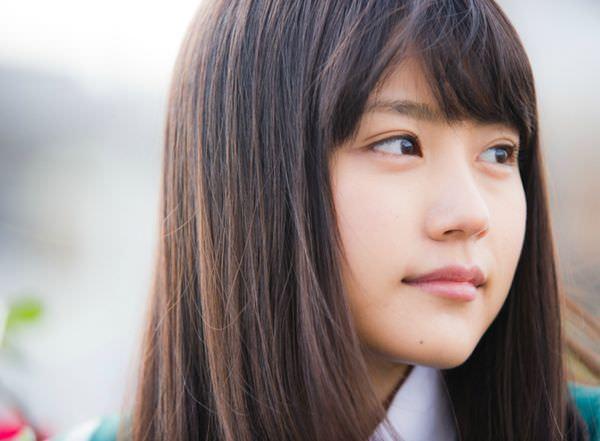 arimurakasumi1.jpg