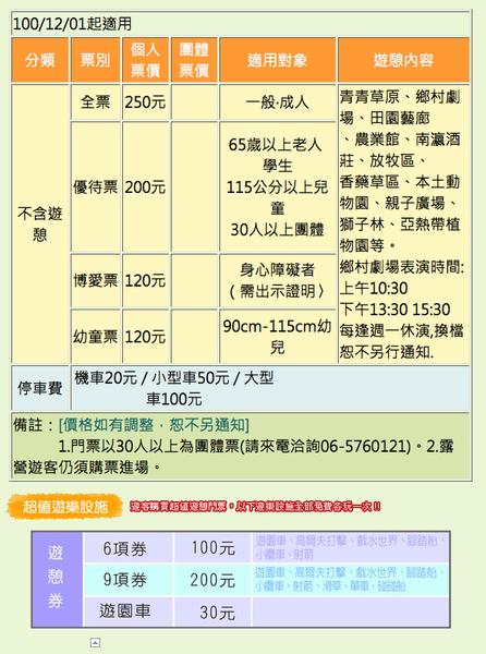 螢幕快照 2013-01-31 上午11.22.09