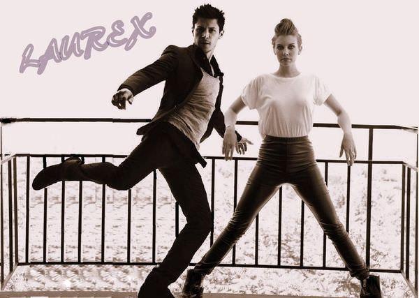 Lauren-Cohan-and-Alex-Meraz-lauren-cohan-32802963-1182-842.jpg