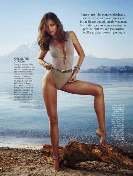 Miranda-Kerr-Elle-Spain-05-600x793.jpg