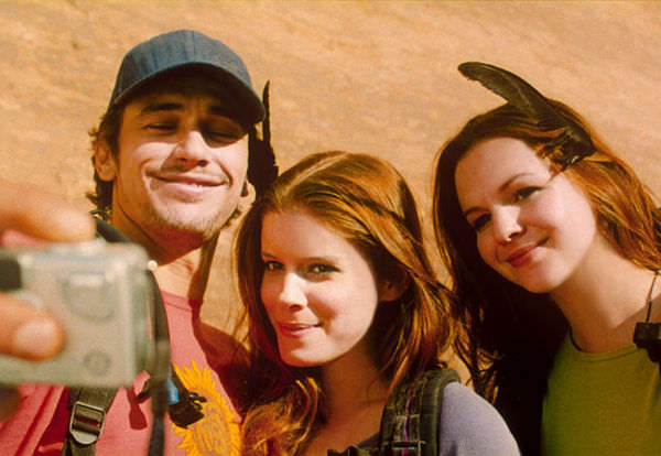James-Franco-Kate-Mara-and-Amber-Tamblyn-in-127-HOURS_gallery_primary.jpg