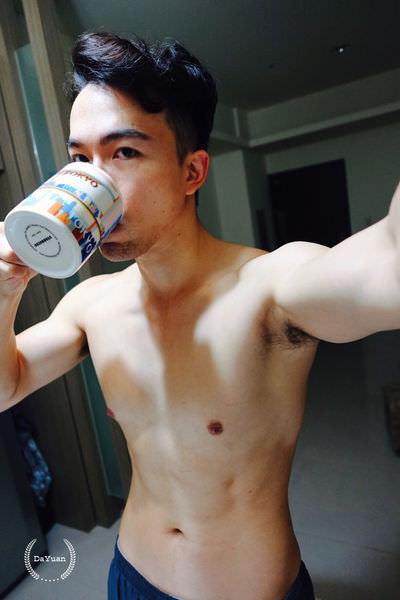 黑咖啡健身