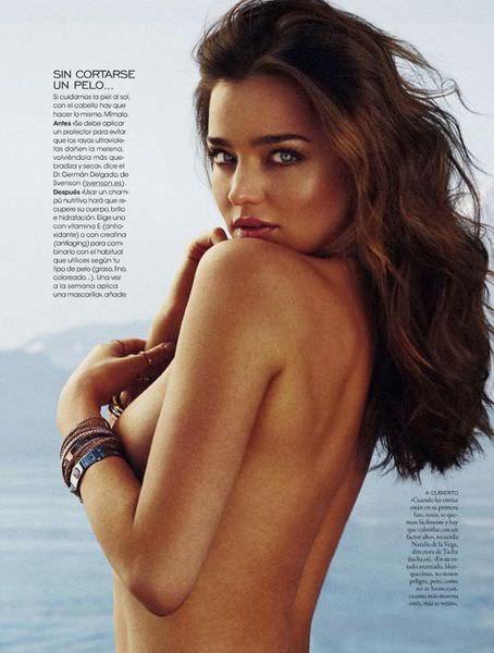 Miranda-Kerr-Elle-Spain-17-600x793.jpg