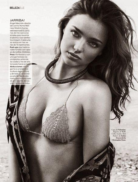 Miranda-Kerr-Elle-Spain-04-600x793.jpg