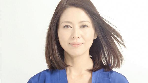 家電業界に新風を巻き起こすNEWブランド「AQUA」 イメージキャラクターに小泉今日子さんを起用