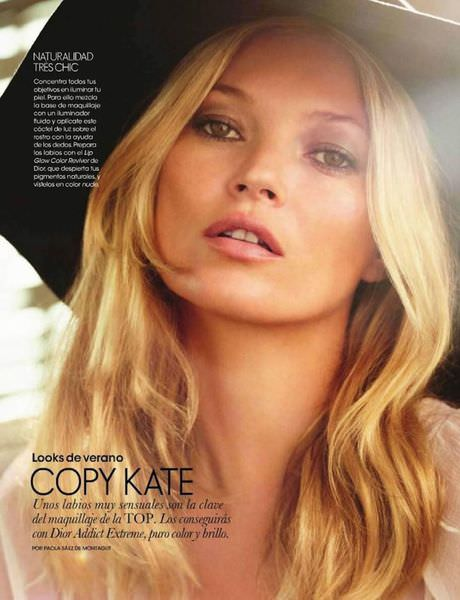 kate-moss-by-pietro-birindelli-for-elle-spain-L-CjcdRg.jpg