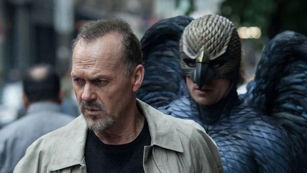 birdman-movie-review-f8eacfee-1f23-4abf-a558-b4d24c84e8fc.jpeg