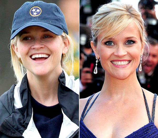 瑞絲·薇斯朋 Reese Witherspoon
