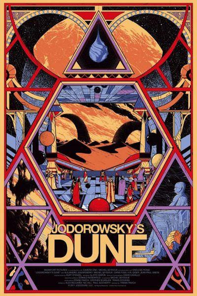 best-2013-movie-posters-jodorowskys-dune.jpg