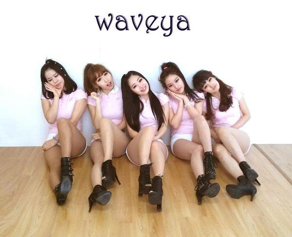 waveya01