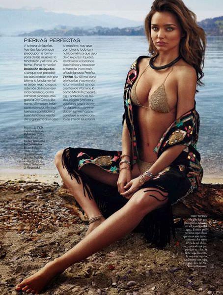 Miranda-Kerr-Elle-Spain-08-600x793.jpg