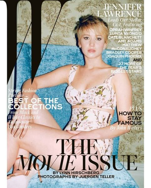 jennifer-lawrence-in-w-magazine-february-2014-issue_1-600x744.jpg