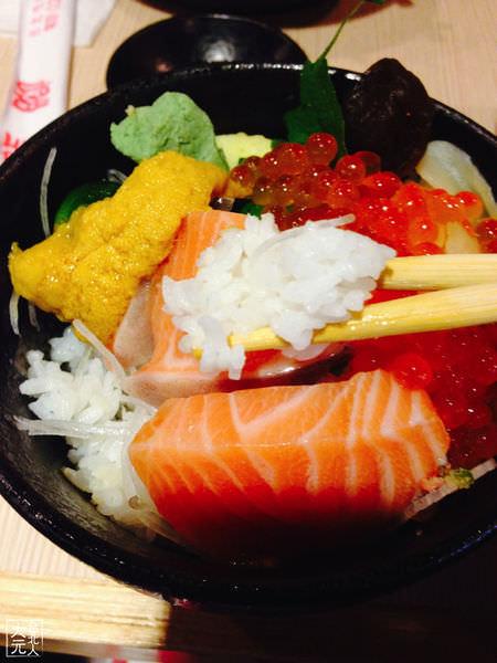 躼腳日本料理
