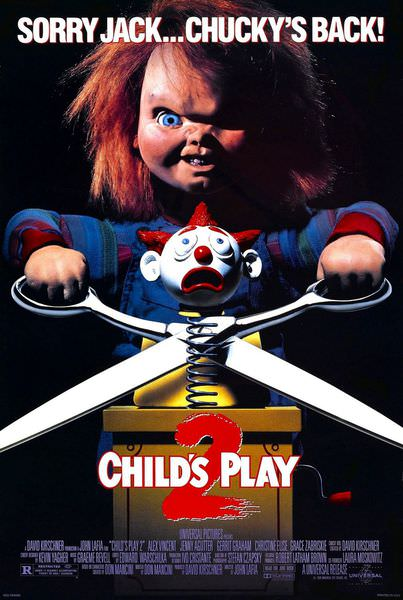 childs-play-2-001