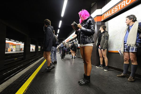 no-pants-subway-ride-3017555