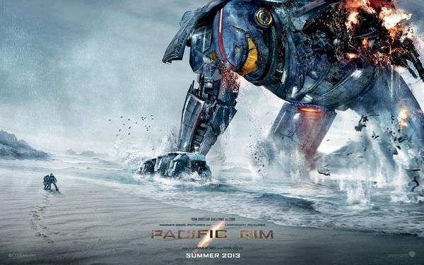 pacific_rim_2013_movie-wide.jpg