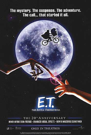 5_e-t-the-extra-terrestrial