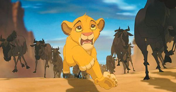the-lion-king-1994-1.jpg