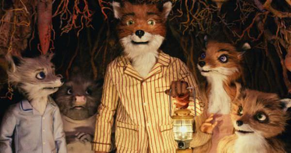 fantastic-mr-fox-2009.jpg
