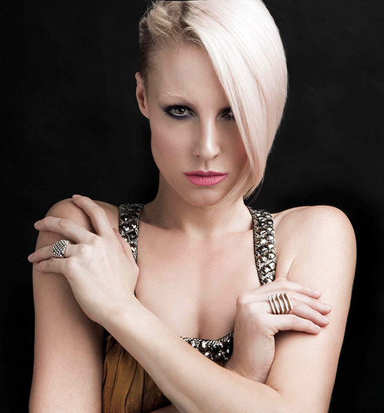 Emma_Hewitt_profile_pic